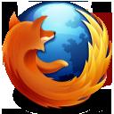 Firefox 3.6.17